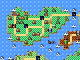 smw_1_8_pic2.png