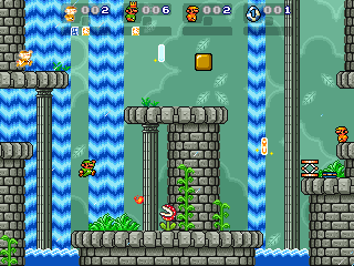 smw_1_8_pic5.png
